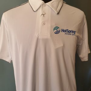 Create your own Corporate Clothing