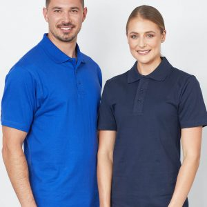 Create your own Polo